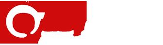 Easy Drains logo