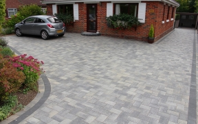 Block-Paving-Bournemouth-2