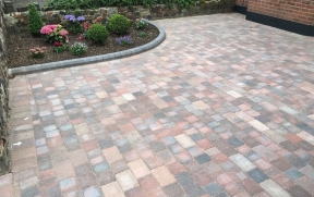 Driveways-Bournemouth-