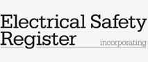SJT Electrical