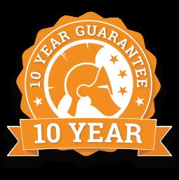 Guarantee-Romans
