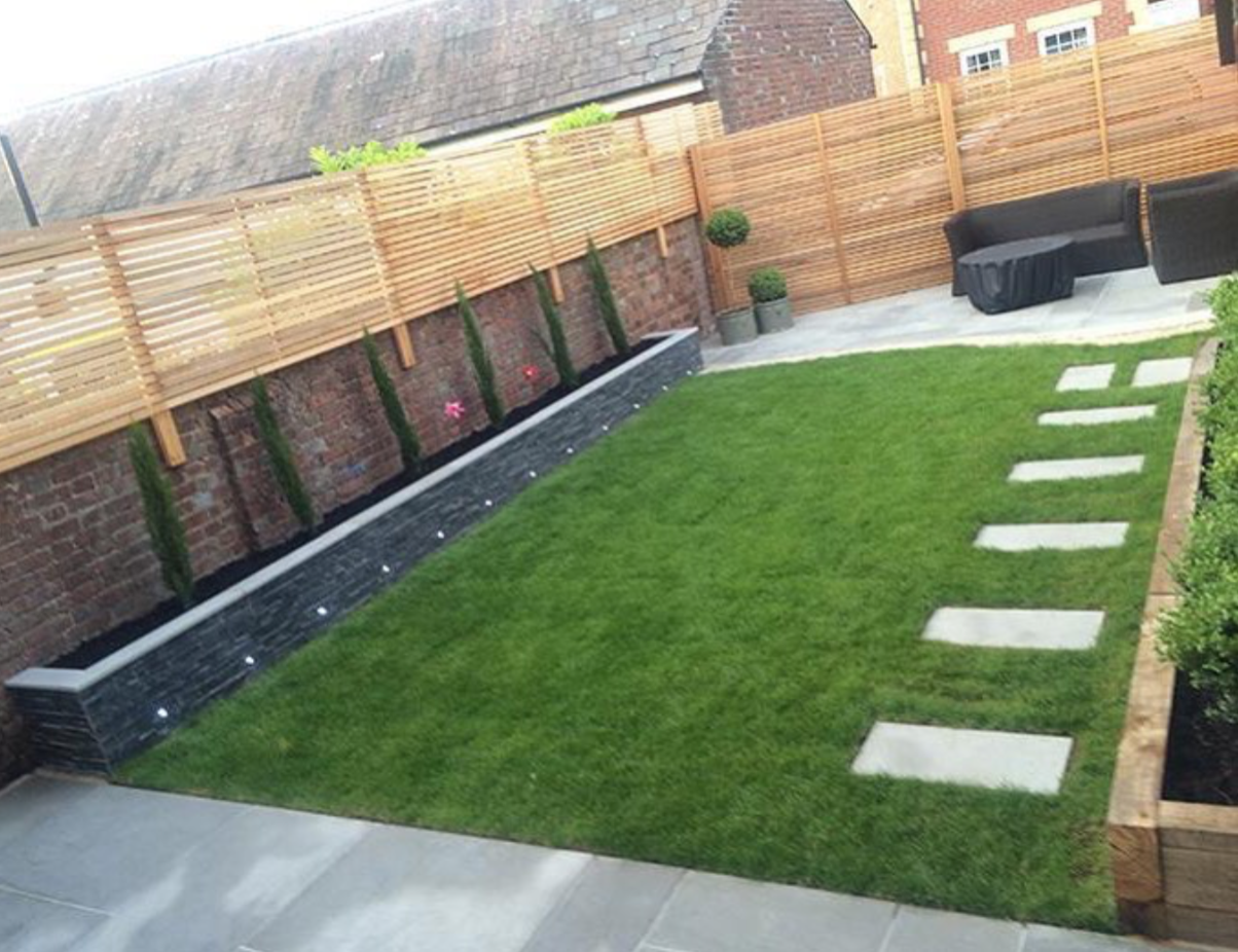 Landscaping Bournemouth | Landscaping Poole | Landscaping Wimborne | Landscaping Christchuch | Landscaping Ringwood | Landscaping Verwood | Landscaping New Milton | Landscaping Highcliffe | Landscaping Dorset