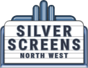 Silver Screen North West