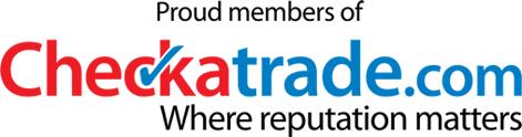 chaecktrade-logo